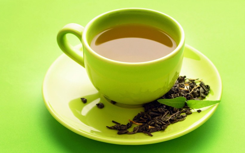 5 Ways To Drink Green Tea For Weight Loss
